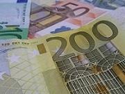 Lainaa 1500 euroa ilman vakuuksia tai takaajia parhailla ehdoilla