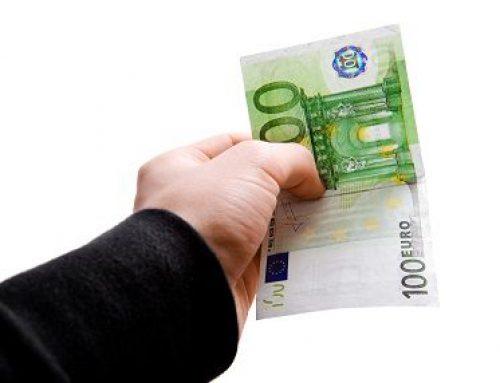 Lainalaskuri – netin parhaat lainalaskurit – laske vuosikorko oikein
