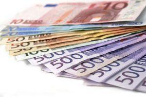 lainaa 8000 euroa heti