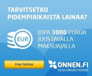 Onnen.fi