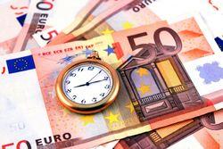 Lainaa 300 euroa