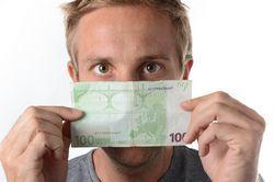 Mistä lainaa 200 euroa