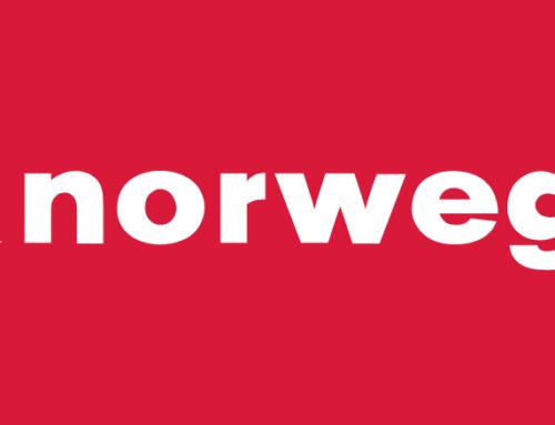 Bank Norwegian lainaa 1000 – 50000 euroa ilman vakuuksia tai takaajia