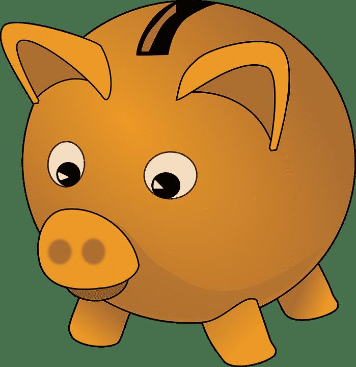 Hae lainaa ilman korkoa heti netistä