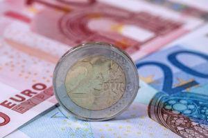 Joustoluotolla 50 - 50000 euroa lainaa vakuitta