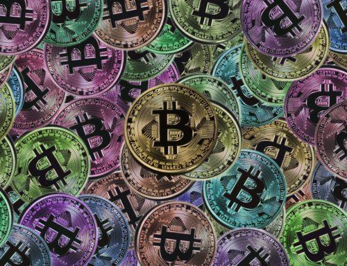 Tienaa rahaa netissä – Ohjeet rikastumiseen lainarahalla
