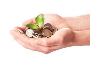 OIkein suuniteltu laina säästää rahaa
