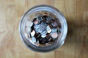 Vaivattomia keinoja säästää lainan hakemisessa