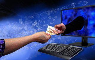 Millä pankilla paras verkkopankki?