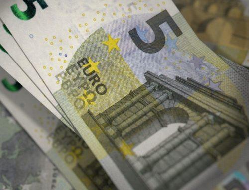 Edullisin laina pitkällä maksuajalla – Hae halvin laina heti tilille netistä