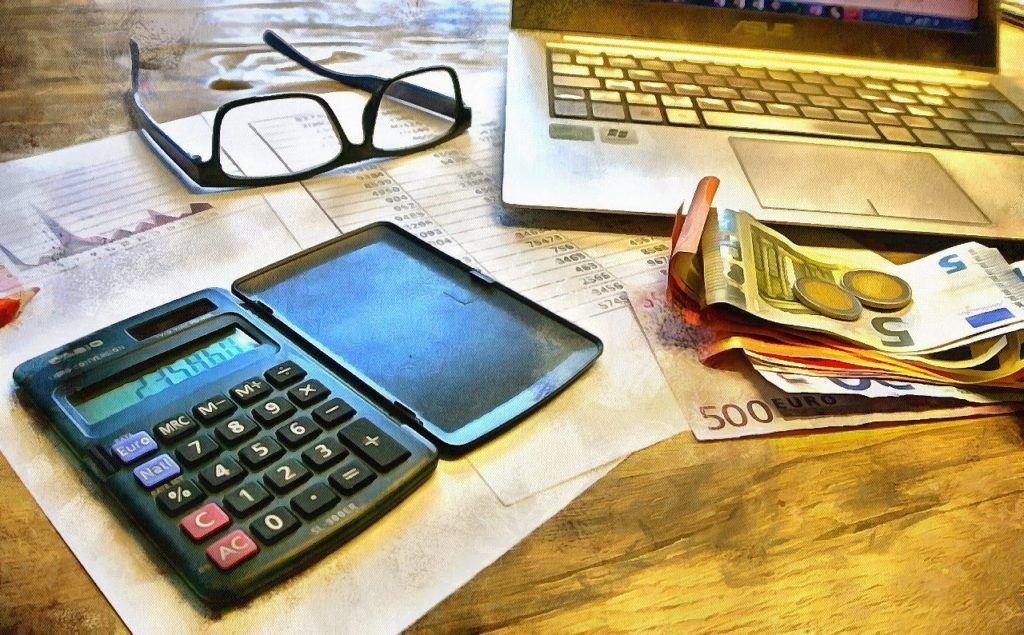 Halvimmat 100-60000 euron lainat 15 vuoden maksuajalla