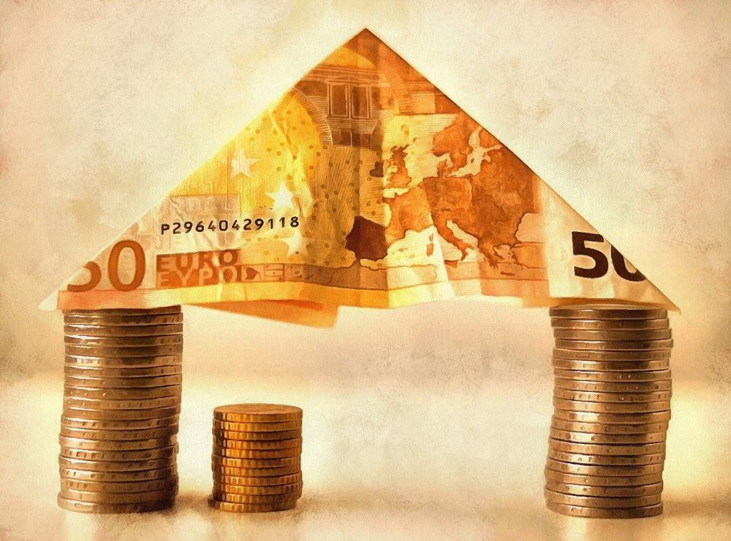 Nosta halpaa lainaa tilille ilman vakuuksia