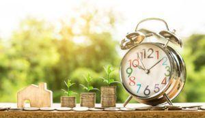 Joustavat luotot ja lainat ovat kasvattaneet suosiotaan vuonna 2018
