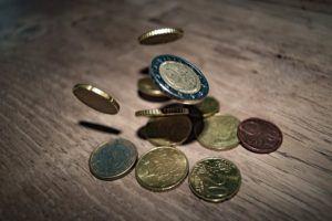 Aina edullista lainaa, rahat tilille tunnin kuluessa