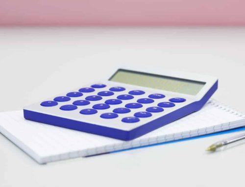 Lainaa pienellä korolla – matalakorkoiset lainat ja luotot