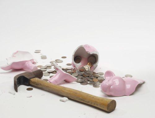 Lainaa 1500 euroa edullisesti ja nopeasti netistä
