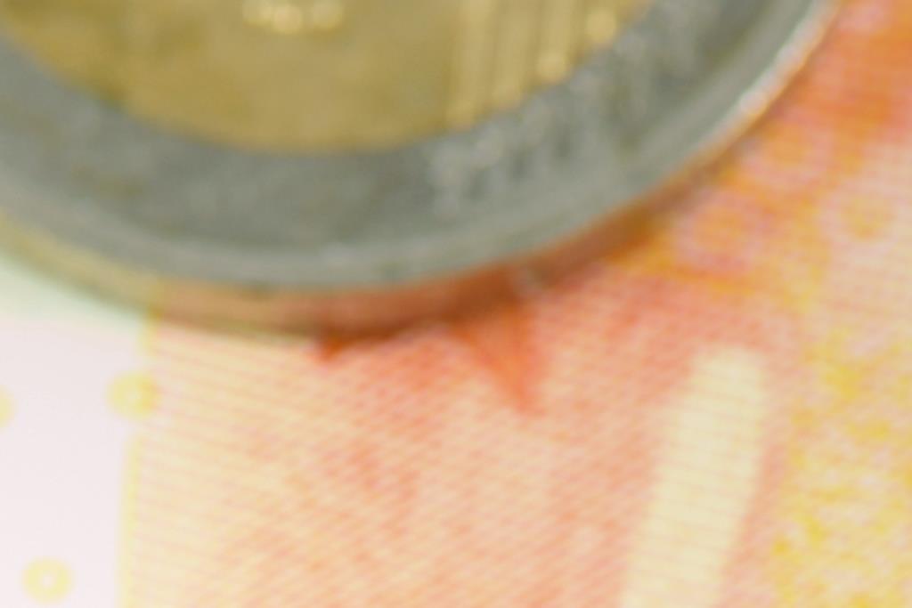 luottoihin lainapäätöksen pikalana palvelussa lainan